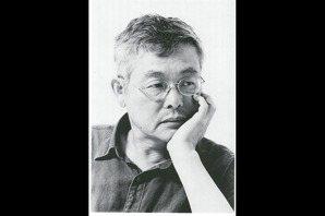 顏崑陽/詩人何曾離開人間世?——永遠的搜索者楊牧