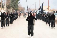 連恐怖分子都怕新冠肺炎 ISIS籲聖戰士暫時別去歐洲恐攻
