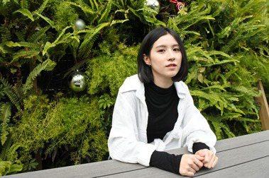 【女力綻放】Ladybug設計師李君慈:樂於當一個女設計師!