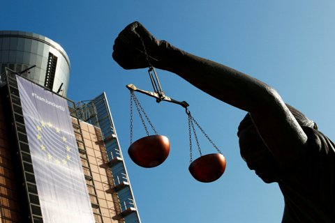 免費便當的法官倫理(二):誰的「不良」觀感?