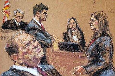 免費便當的法官倫理(三):迎合社會觀感是司法的職責?