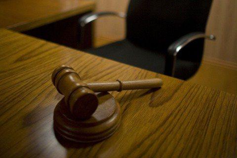 免費便當的法官倫理(四):打小孩給人看?再訪保訓會決定