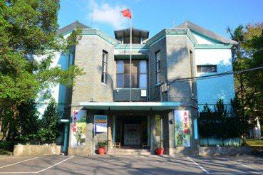 「熱帶醫學研究所士林支所」整修在即:台灣醫療文資地景的迥異命運