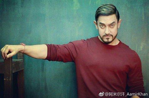 新冠肺炎蔓延,各國影視產業紛紛停工,現在就連印度的寶萊塢也宣布從3月19日開始到月底為止將停下所有的電影製作。就連曾主演「三個傻瓜」,並有「印度劉德華」封號的寶萊塢影帝阿米爾汗(Aamir Khan...
