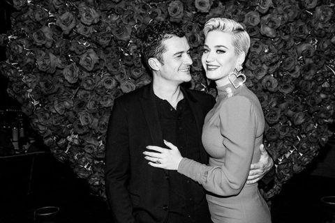 31歲奧斯卡影后艾瑪史東(Emma Stone)去年12月與交往2年的「週六夜現場」34歲製作兼編導戴維麥卡瑞(Dave McCary)訂婚,小倆口原定上周末舉行婚禮,卻因新冠肺炎影響未如期舉行。他...