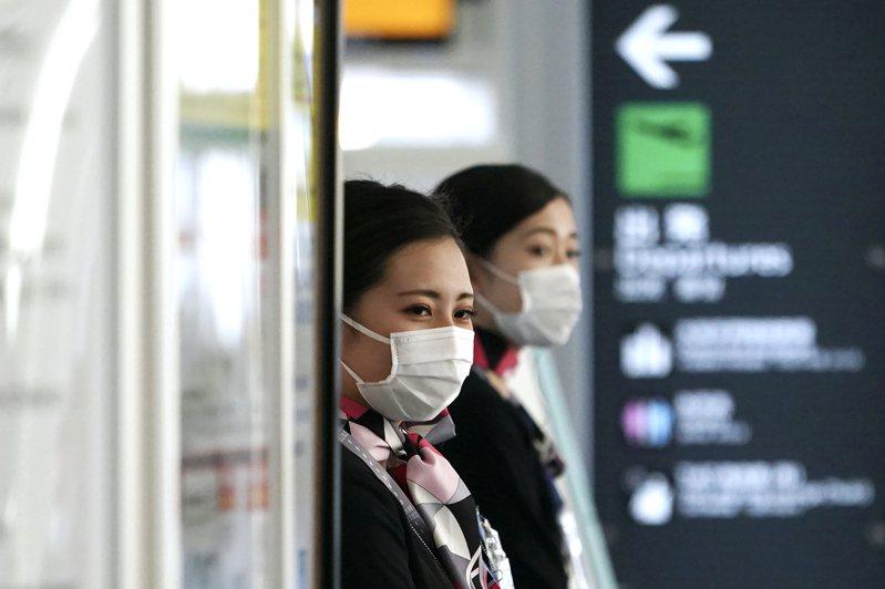 法新社根據官方資料所作統計顯示,2019冠狀病毒疾病(COVID-19,新冠肺炎)大流行在全球造成的死亡人數今天突破9000人,而歐洲已成為疫情蔓延最快的地區。 美聯社