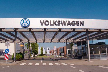 新冠病毒全面衝擊汽車產業!眾多熱賣平價品牌紛紛宣布停工