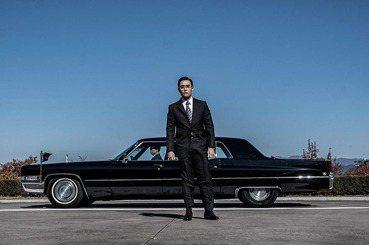 《南山的部長們》:南韓電影如何再次「殺死」獨裁者朴正熙?