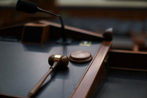 免費便當的法官倫理(五):朝向本土化的法官倫理概念觀