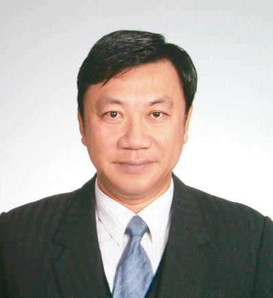 台北市立聯合醫院中興院區院長劉志光接任北市社會局長,預計4月1日上任。 圖/摘自北市聯醫官網