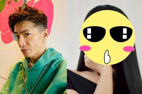 日本天王木村拓哉的17歲二女兒木村光希2年前以模特兒身分出道,便成為時尚寵兒,可說是日本最強星二代,而他18歲的長女木村心美也將以藝名Cocomi出道,出道作即登上「Vogue Japan」五月刊封...