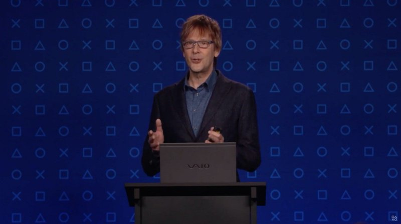 PS5公開詳細硬體:強調運算效率易開發,未確認PS3以下相容性