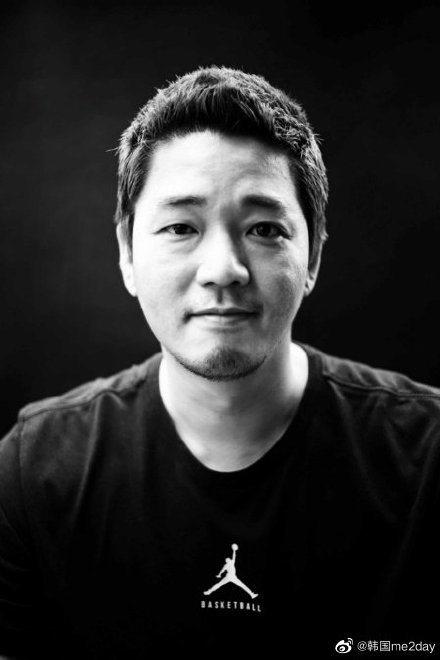 南韓男星文智允病逝,享年36歲。圖/摘自微博