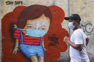 防疫難在防人心?——馬來西亞的「鎖國大作戰」