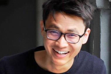 「玖樓」創辦人王維綱:追求「合理、友善、安全」的居住空間