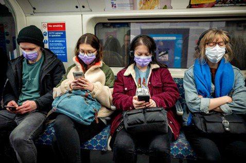 佛系、豪賭或務實?英國防疫政策下的社會文化