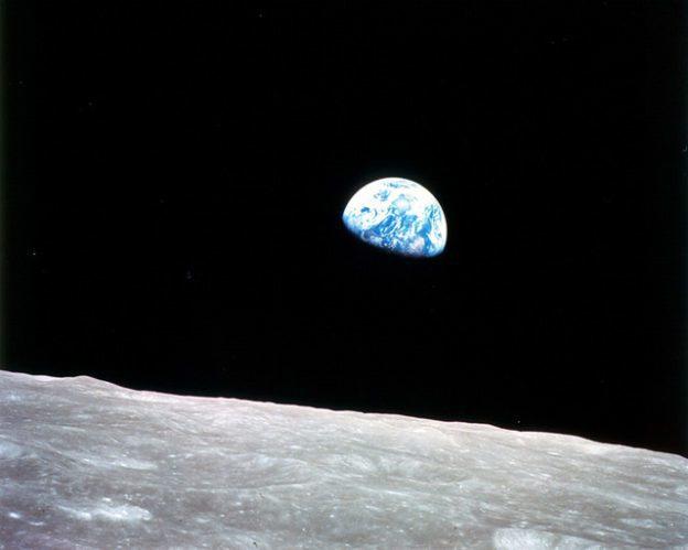(首圖來源:Flickr/NASA Goddard Space Flight Center CC BY 2.0)