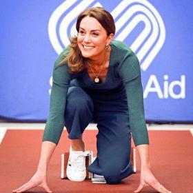 凱特王妃不只衣服好平價 盤點她便宜又百搭的親民鞋款