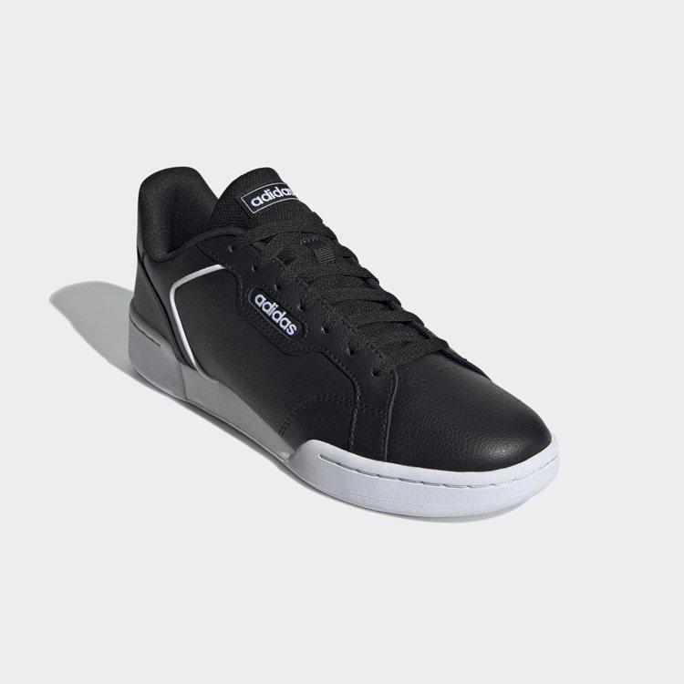 adidas NEO ROGUERA男生鞋款2,690元。圖/adidas提供