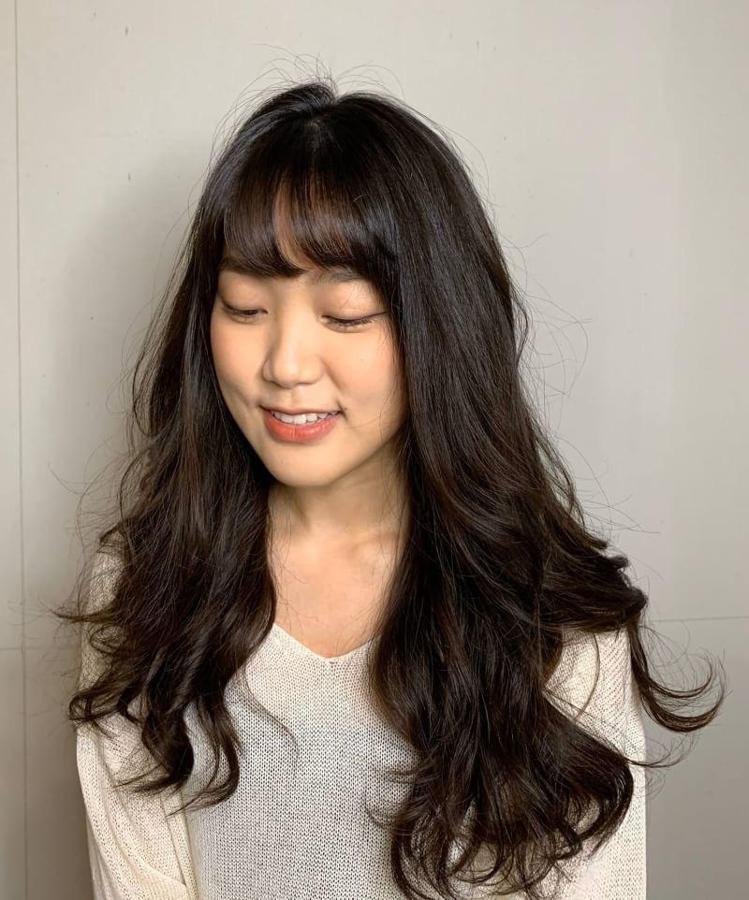 髮型創作/壹 Hair Salon / 不指定設計師 壹 Hair Salon,...
