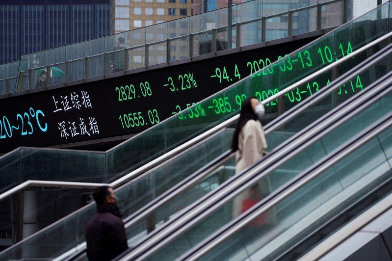 全球貨幣政策目前是無上限的寬鬆,瑞銀判斷今後十年會進入全球的負利率時代。 路透