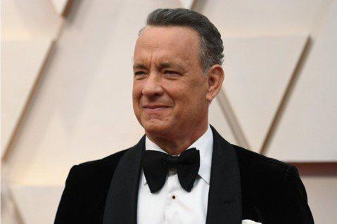 感染新冠肺炎的好萊塢巨星湯姆漢克斯(Tom Hanks)在澳洲醫院接受隔離治療2週後,今天表示他和妻子的身體狀況正在好轉,呼籲大家遵守自主隔離的建議。法新社報導,湯姆漢克斯在社群媒體推特(Twitt...