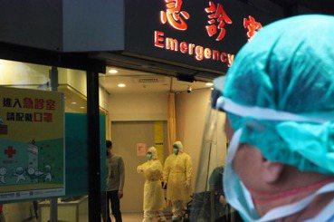 醫護禁出國的勞資爭議:從張上淳「醫師兒」出國旅遊談起