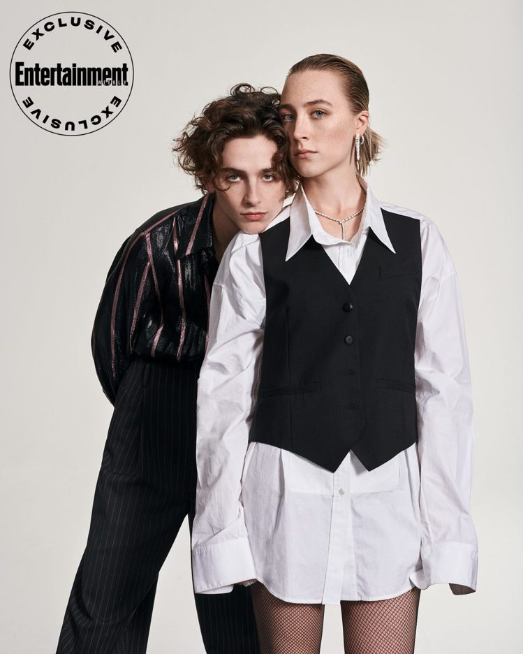 圖/擷自Entertainment weekly