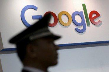 以Google為鑒:與中國合作研究AI的重大風險