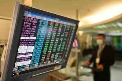 國內外盤前財經彙總20200326道瓊收盤漲逾2%創1987年來最大兩日漲幅_05