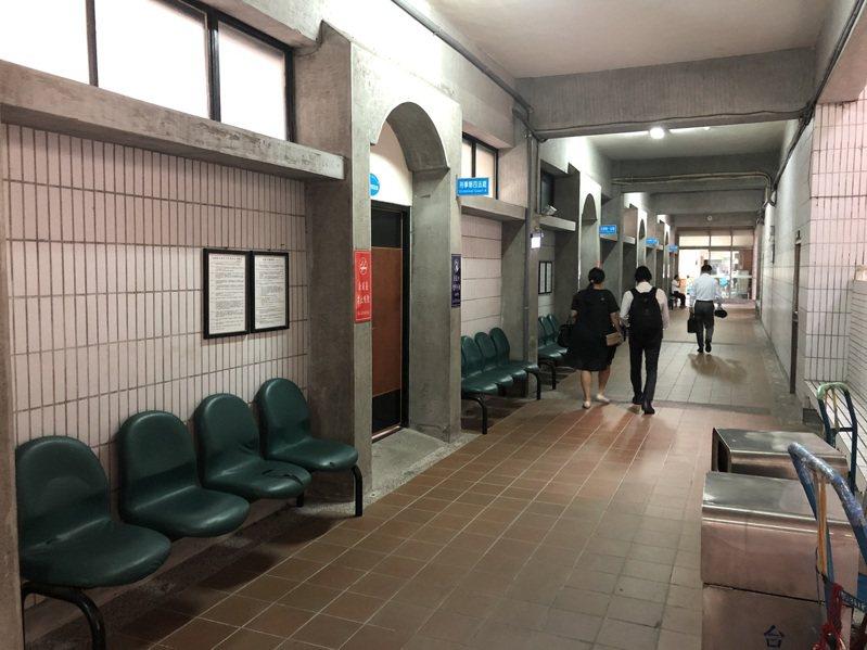 台中市楊姓男子涉嫌在前年10月間,在西屯區摩鐵內將毒咖啡包、k他命分享給女子施用,吃上官司,遭台中地院判刑8月。圖/報系資料照