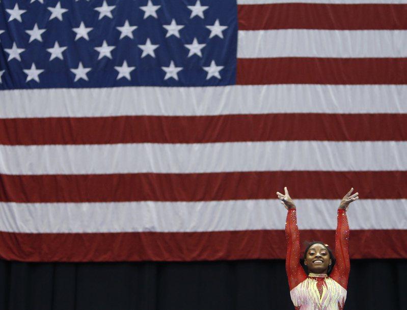 92%運動員訓練受影響,美國表態支持東京奧運延期。 美聯社