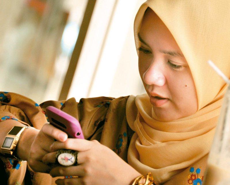 印尼為了保護其國內電商,今年1月30日起實施關稅新規。 本報系資料庫