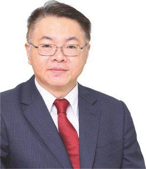 國泰證期吳佩奇。 本報資料照片