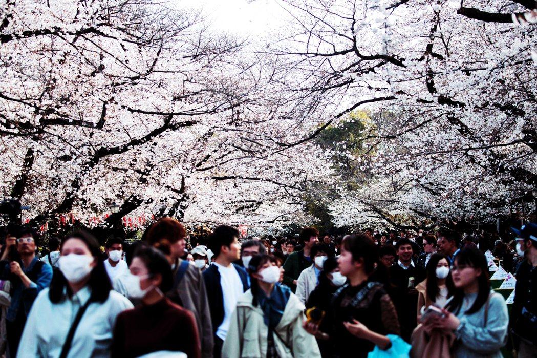 日本東京都知事小池百合子在23日的緊急記者會上,拋出「不排除採取都市封鎖的可能」...