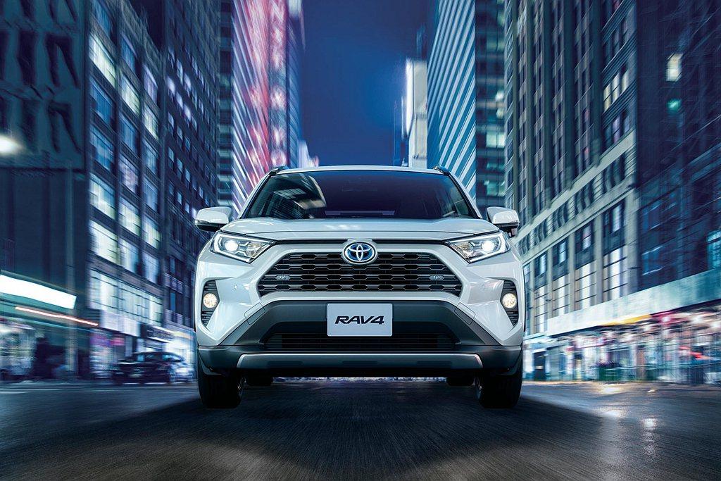 受新冠病毒影響,Toyota汽車集團宣布暫停日本當地部分產線作業。 圖/Toyo...
