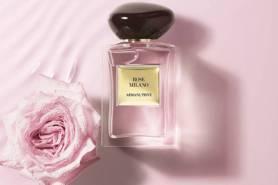 呼叫玫瑰控!充滿層次、奢華且不易撞香…一生必收藏【高訂玫瑰香水】