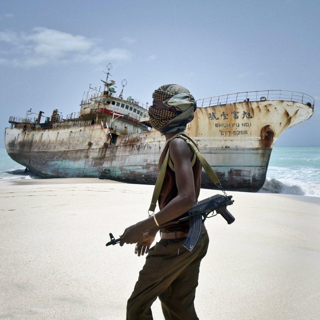 從獨立之初,索馬利蘭就面臨各方勢力的角逐,但它也懂得利用局勢,與索馬利亞分庭抗禮...