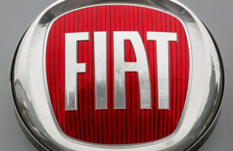 飛雅特公司將轉型中國一處工廠生產口罩,捐給美國第一線工作人員。路透