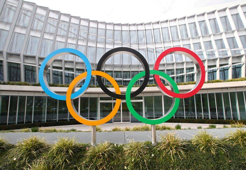 民間經濟學家預估,若東京奧運延後舉辦,日本將面臨60億美元經濟損失。路透