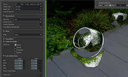 NVIDIA Texture Tools Exporter。 NVIDIA /提...