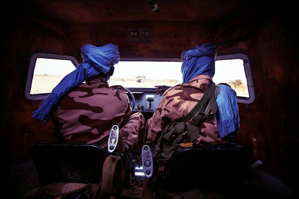 查德MINUSMA。根據聯合國的粗估數據,自從博科聖地於2009年成軍以來,至今...