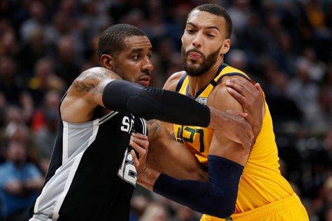 疫情重擊NBA,2021薪資上限恐雪崩式暴跌
