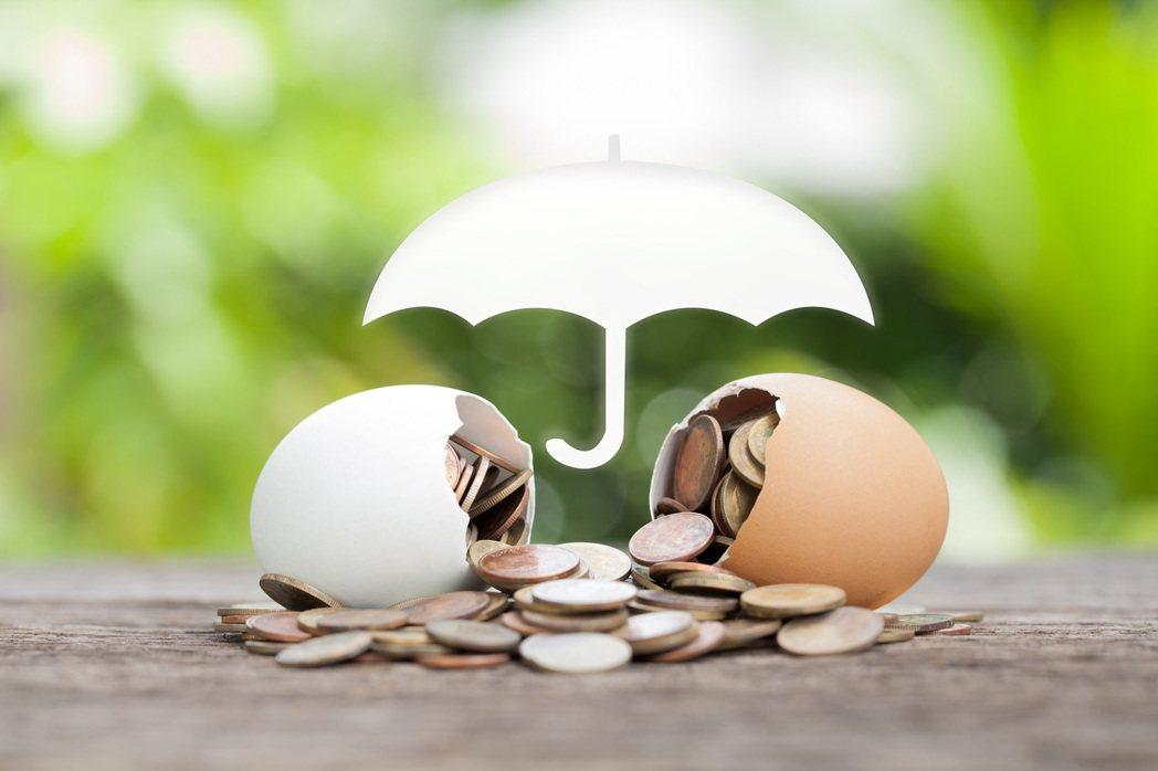 小花平台保險+/提供