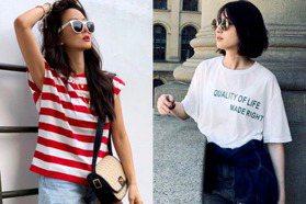 學孫芸芸、楊丞琳、蔡依林的「丹寧穿搭」!這4款經典不敗的單品穿出明星風範