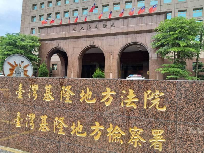 30歲楊男與15歲少女交往,涉嫌帶女友到旅店發生性行為,被檢方依妨害性自主罪嫌起訴。記者邱瑞杰/攝影