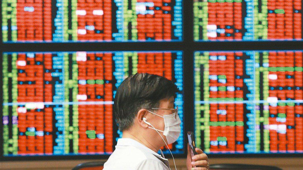 時序即將進入第2季,投資專家看好台股第2季有望在9500點上下500點間做震盪。...