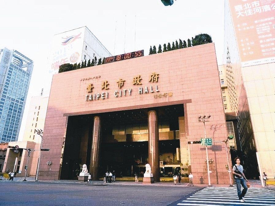 因應新冠肺炎疫情,台北市政府表示,在3月到5月期間內,將祭出房租、地租、水費減免...