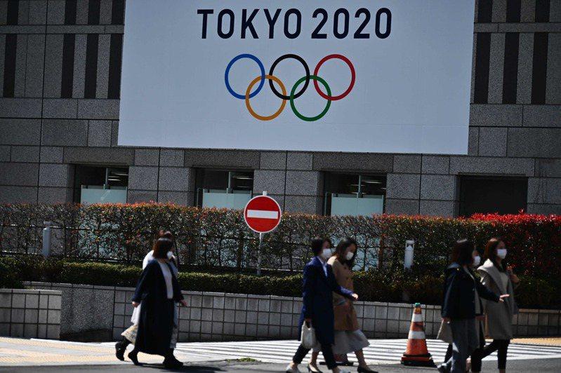 東京奧運主辦單位今天承認,2020年東京奧運延期將會帶來「巨大」額外成本,他們成立東奧「重新出發本部」,著手因應這項「前所未有」且複雜的任務。 法新社