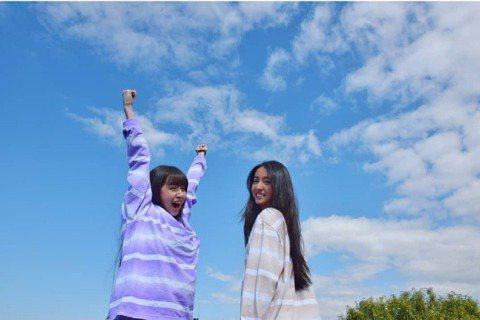 日本天王木村拓哉的17歲二女兒木村光希2年前以模特兒身分出道,便成為時尚寵兒,可說是日本最強星二代,而他18歲的長女木村心美日前也以藝名Cocomi出道,一出道就登上「Vogue Japan」封面,...